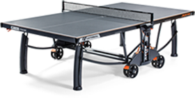 table ping pong 700m