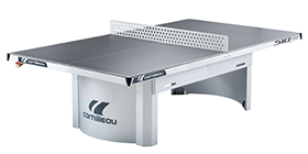 tables de ping pong exterieure collectivites pro510 outdoor