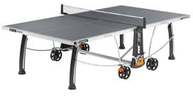 table ping pong cornilleau 300s